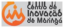 Centro de Inovação de Maringá