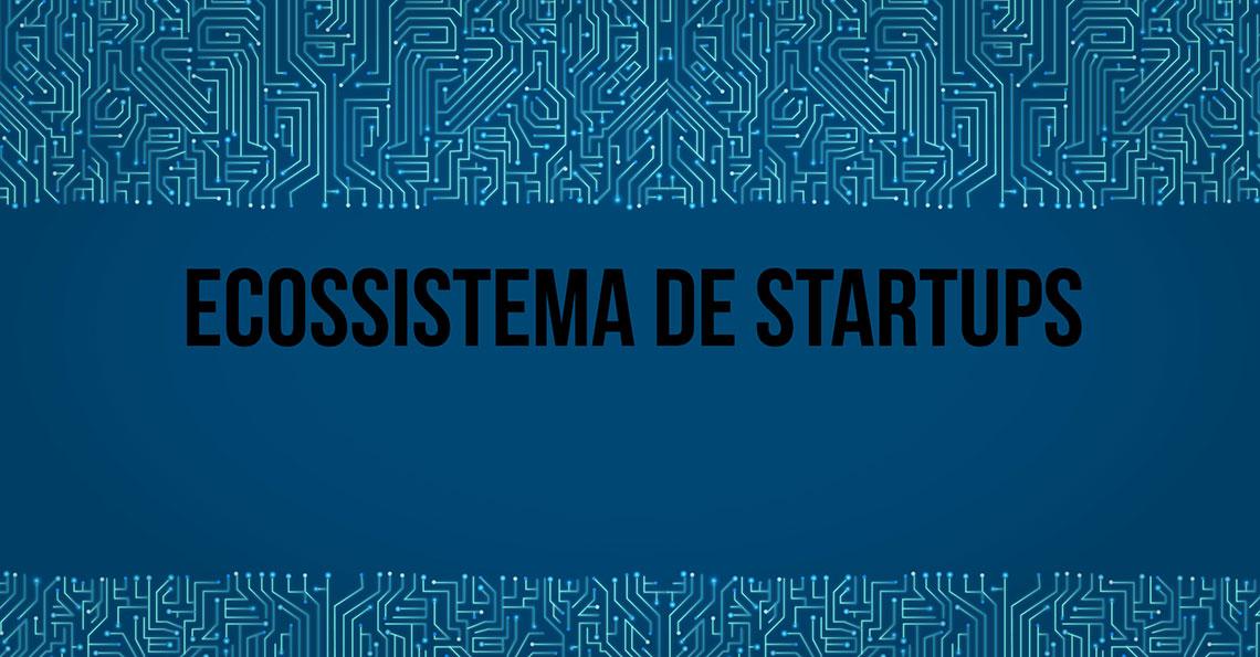 Ecossistema-de-inovacao_banner-site-01