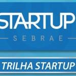 [Infográfico] Resultados da Trilha Startup Maringá