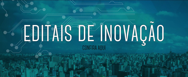 Edital-de-inovação-01