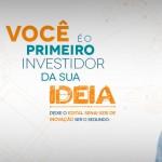 Edital Senai Sesi de inovação 2016 é lançado