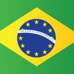 União Europeia busca negócios com empresas brasileiras em projetos ambientais