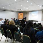 Candidatos à Prefeitura de Maringá apresentam propostas de governo para inovação
