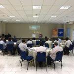 """Empresários e entidades se reunem para discutir """"Pacto pela Inovação"""""""