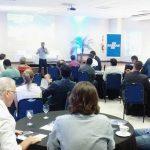 Maringá se compromete com 12 diretrizes de inovação