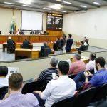 Lei de Inovação é aprovada em primeira votação na Câmara Municipal