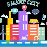 """Desafio Ciência, Tecnologia e Inovação 2017 – Edição """"Smart City"""" entra em sua primeira fase"""